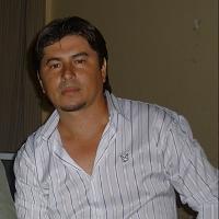 Luis Parraga