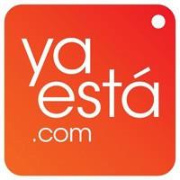 YaEstá.com, tienda online en Ecuador