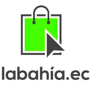 LaBahía, tienda online Ecuador