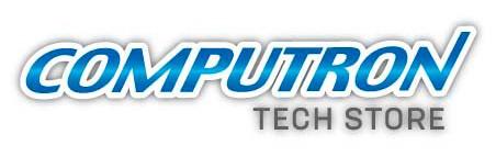 Computron.com, tienda online