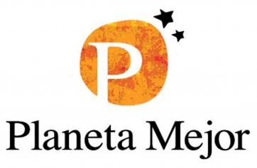 Planeta Mejor, franquicia