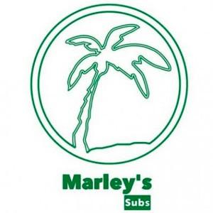 Marleys subs, franquicia