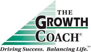 The Growth Coach, franquicia