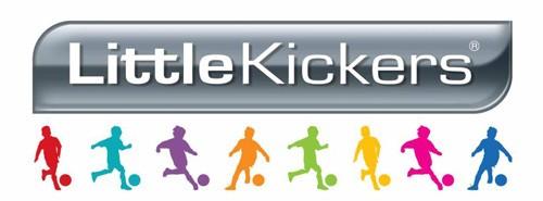 Little Kickers, franquicia