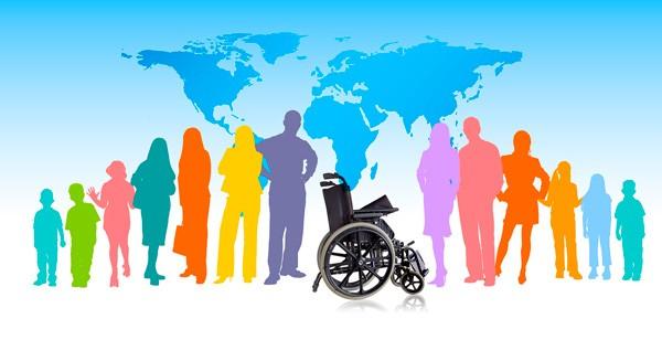 17 Frases Sobre Inclusión Y Diversidad Foros Ecuador
