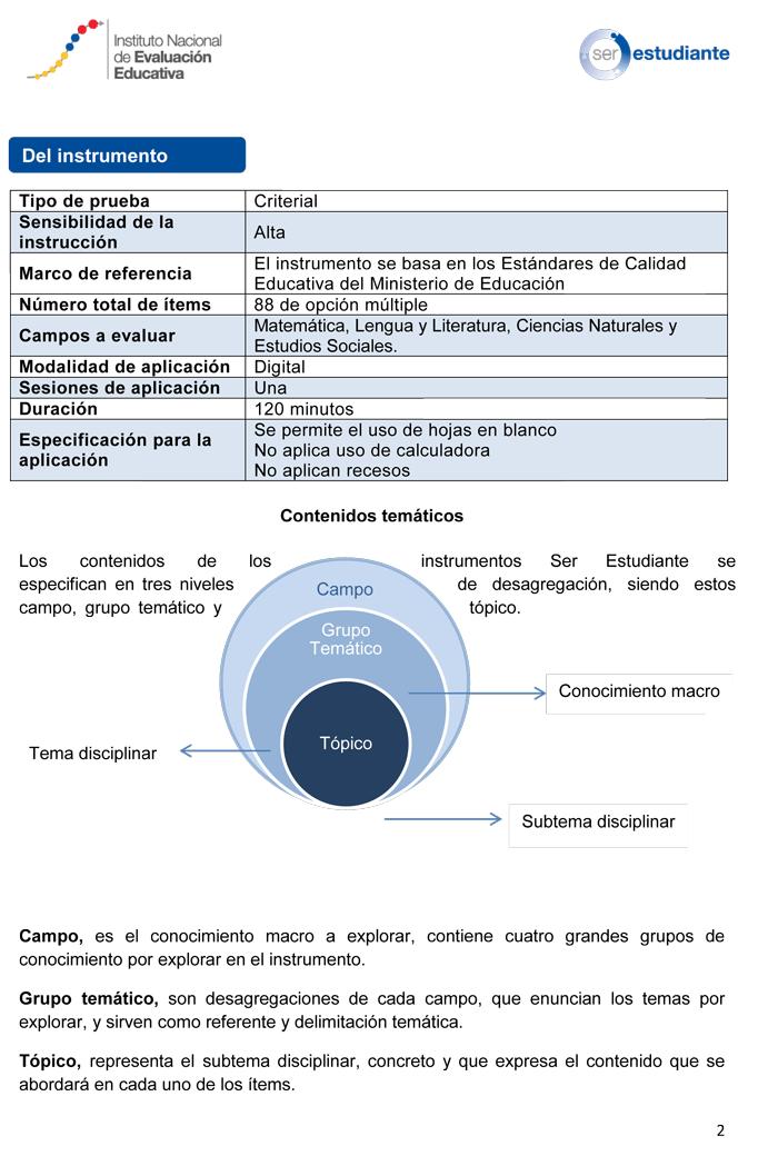 Dorable Terceros Hojas De Trabajo De Matemáticas Estándar Motivo ...