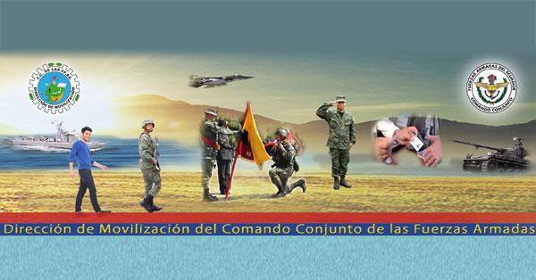 Acuartelamiento Militar