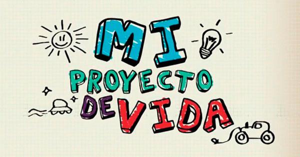 Ejemplos De Proyecto De Vida De Un Estudiante 11 Modelos