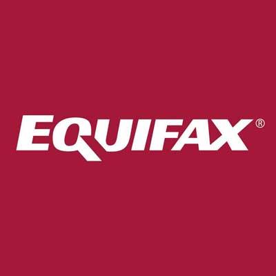 Central De Riesgos Equifax Ecuador Buro De Credito Foros Ecuador 2019