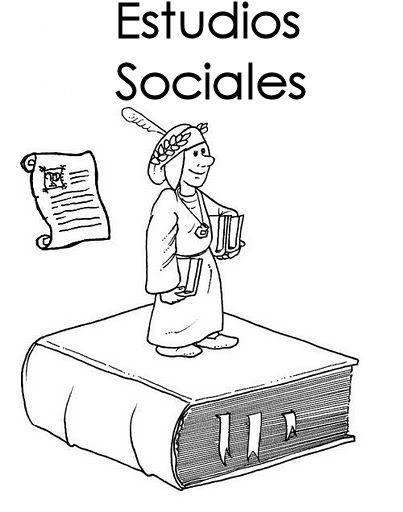 Imgenes de Cartulas para cuadernos de Matemticas Ingls