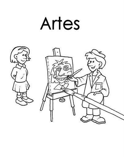 Imágenes de Carátulas para cuadernos de Matemáticas, Inglés ...