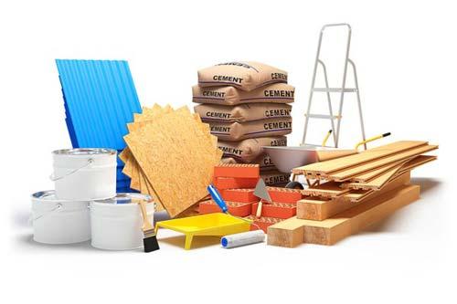 Lista de precios de materiales de construcci n 2018 for Precios de construccion