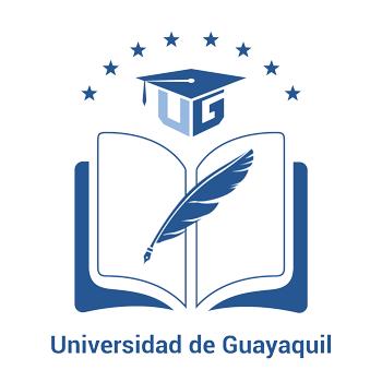 Puntajes para Carreras Universidad de Guayaquil
