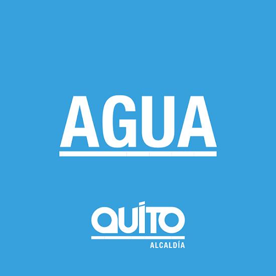 Consultar Planilla de Agua de Quito EPMAPS