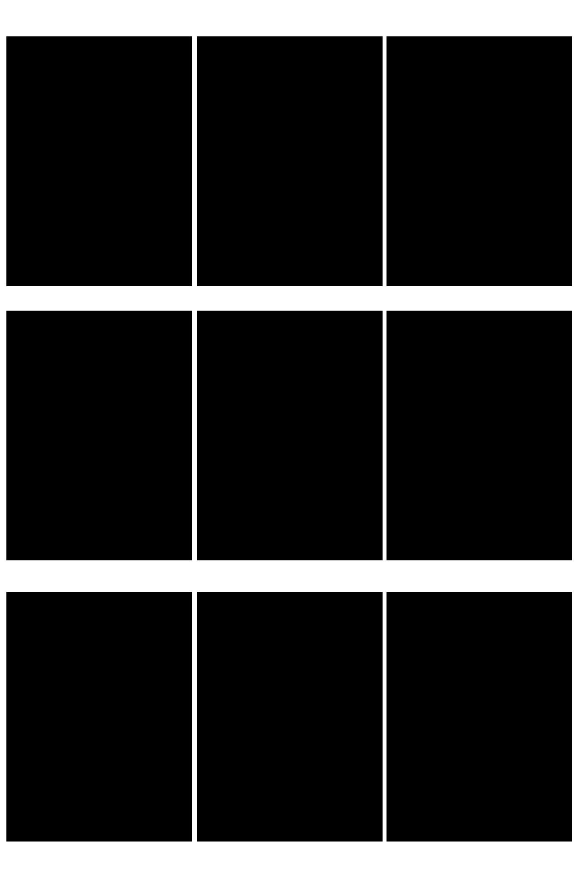 Tamaño de una Foto Carnet - Medidas en cm, mm y pixeles Foros ...