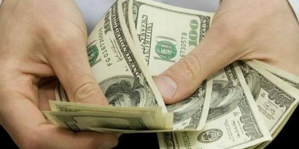 Sueldo Básico Ecuador 2020: Nuevo salario mínimo USD 400