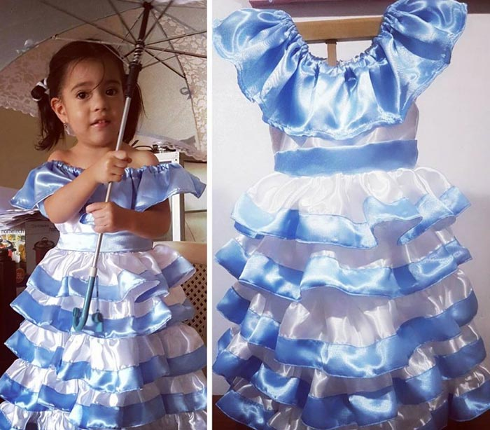 Donde comprar vestidos de fiesta guayaquil